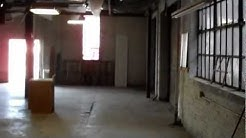 Warehouse Space Cincinnati Ohio $750 Month
