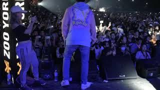 Mida$ Records - WER U AT  UP Fair: Kalye Tunes 2020 (LIVE PERFORMANCE)