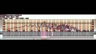 LICHT(リヒト)です。 NGT48の「誇りの丘」を弾いてみました。 ピアノアレンジverです。 NGT48 team NⅢ 3rd Studio Album 「誇りの丘」収録曲 Release 作詞:秋元康 ...