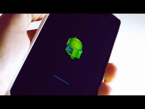 Google'dan Bağımsız Android Telefon Mümkün Mü?