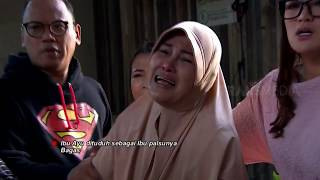Download Video ADA 2 WANITA MENGAKU IBU KANDUNG | RUMAH UYA (11/04/19) PART 2 MP3 3GP MP4
