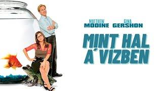 Mint hal a vízben - teljes filmek magyarul