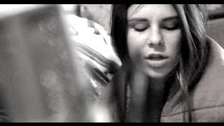 "Joey Kittelson ft. Amy Dean - ""The Fall of Babylon"""