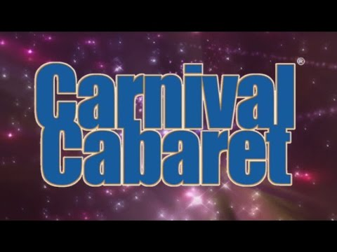 KMIR News Special: The Men of Carnival Cabaret