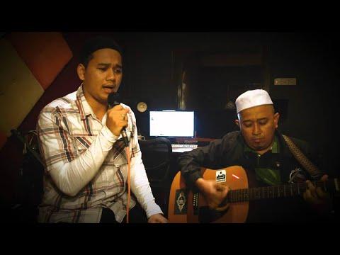 Muhibbain - Kunci Syurga (acoustic)
