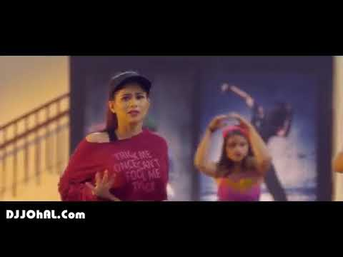 Bollywood Song Akhil Latest Video In Hindi (mr.jatt)akeel.com