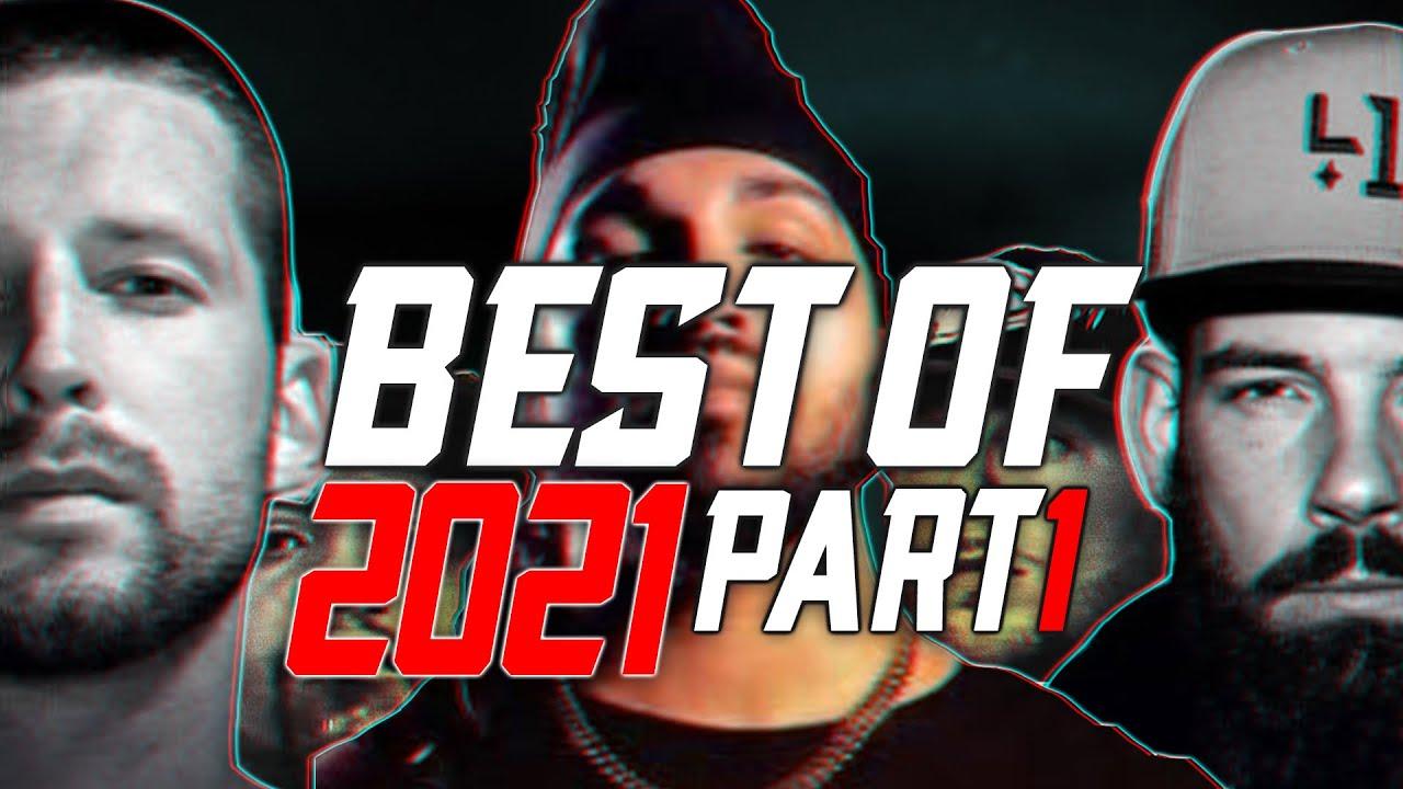 Download BEST BATTLE RAP MOMENTS OF 2021 (PART 1)