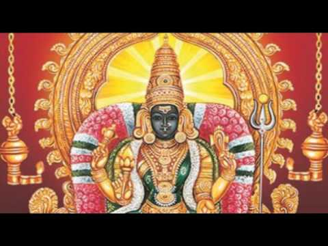 Lord Balaji Songs images