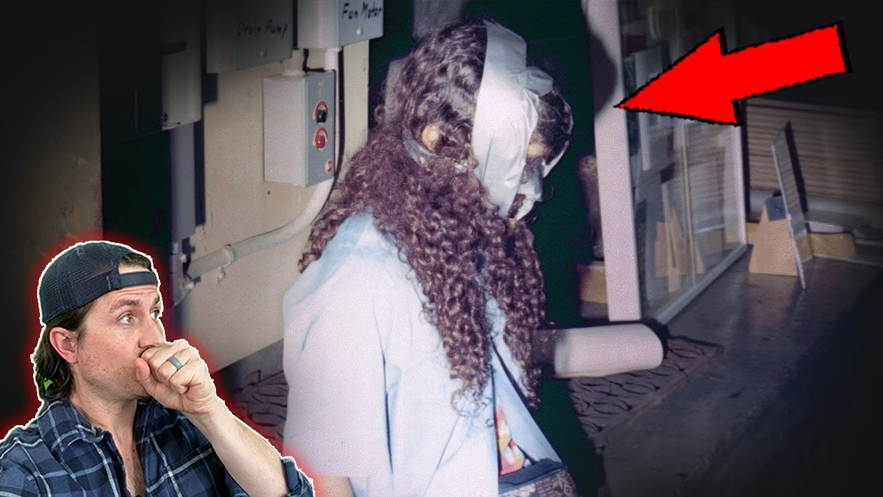 Top 3 stories that sound fake but are 100% real | Part 13