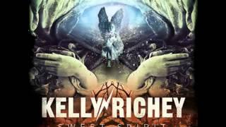 Risin Sun by Kelly Richey - Sweet Spirit CD 2013