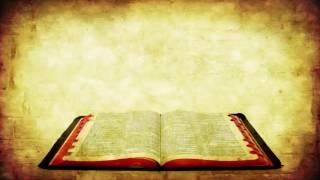 Quỳ Đây Bên Chúa | Nhạc Thánh Ca | Những Bài Hát Thánh Ca Hay Nhất