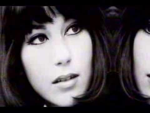 Cher: Ringo, I Love You (YEAH! YEAH! YEAH!)