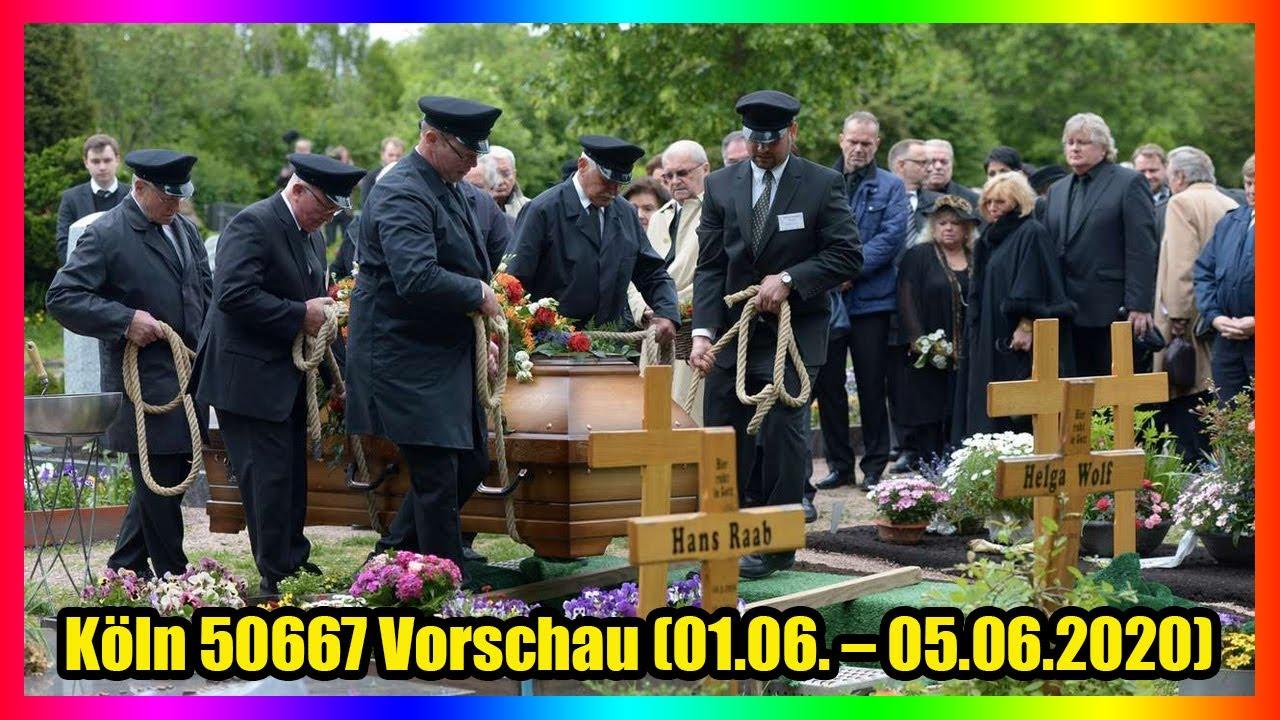 Vorschau Köln50667
