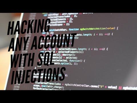 hack any roblox/ any online account (READ DESCRIPTION FISRT)