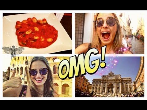 сайт знакомств рим италия