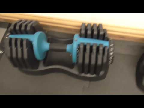 men's-health-dial-dumbbell-review