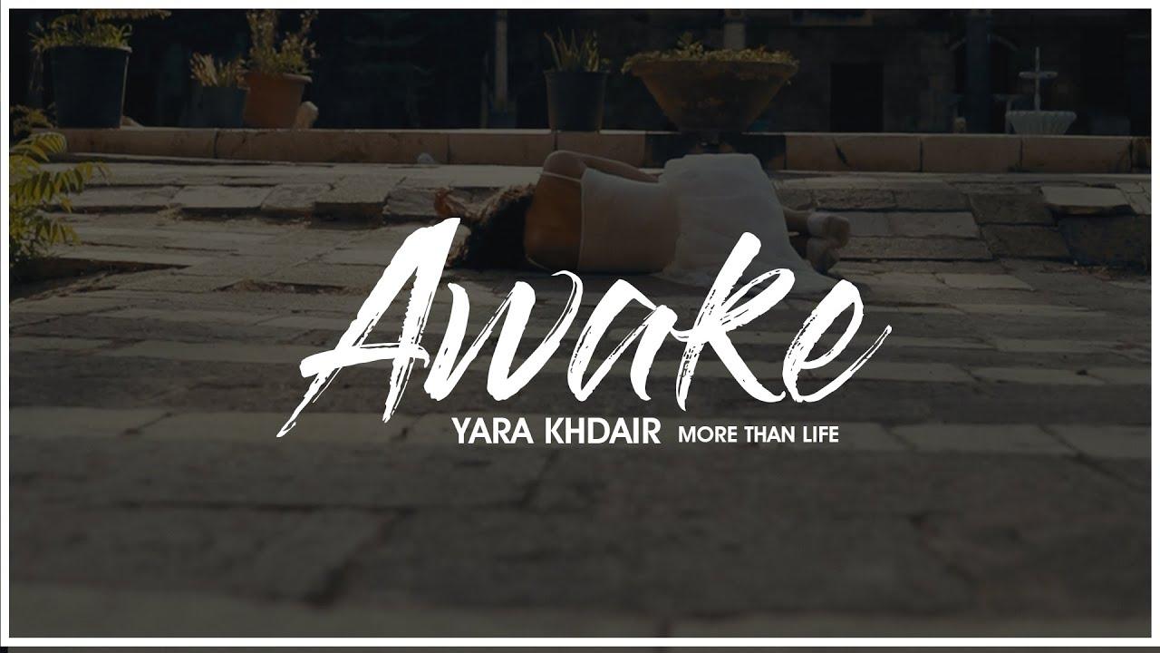 Dance Yara Khdair ile ilgili görsel sonucu