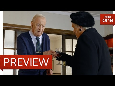 A little home-made wine - Still Open All Hours: Series 3 Episode 6 Preview - BBC One