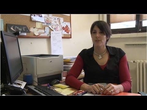 ESTBB Lyon : M1 Infectiologie / M2 R&D Biotech