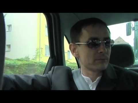 Taxi (2008)