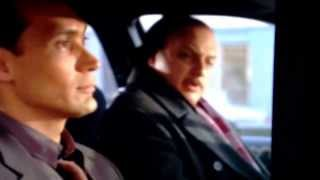 NYPD Blue - Duke of Earl