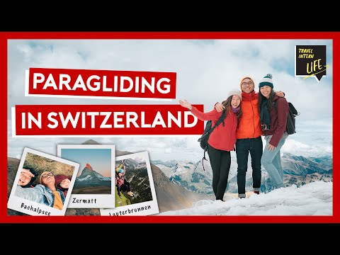 paragliding-through-the-swiss-alps-—-switzerland-|-the-travel-intern