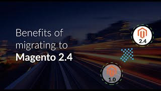 Benefits of Magento 2