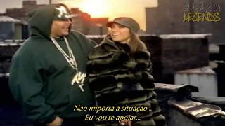 Baixar - Jennifer Lopez Ft Fat Joe Hold You Down Legendado Grátis