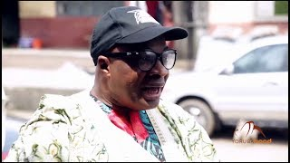 Mr. Japa - Latest Yoruba Movie 2019 Drama Starring Ebun Oloyede | Tunde Usman