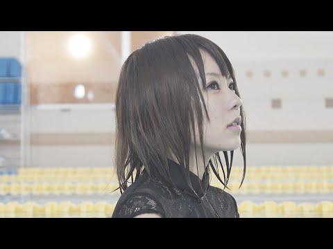 ポルカドットスティングレイ「人魚」MV