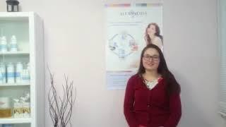 Обучение Шугарингу. Профессиональное обучение эпиляции. Отзывы о курсах шугаринга Лии Рустемовой.