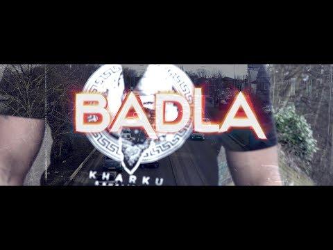 Badla - Sikh Youth UK Entertainments || Manjit Sohi || Highflyers Music