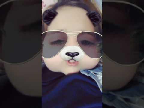 Komik snapchat videoları#7