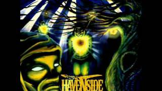 Watch Havenside Hands Of Hate video