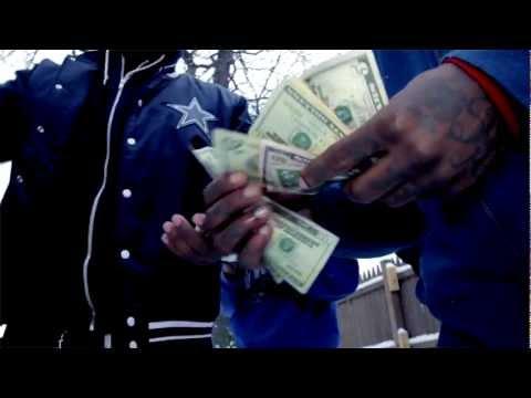 Los & Sosa Trap - Introduction REMIX ft. Ray Jr (WRECKIN SQUAD)