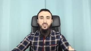 Почетный лжец Тумсо Абдурахманов