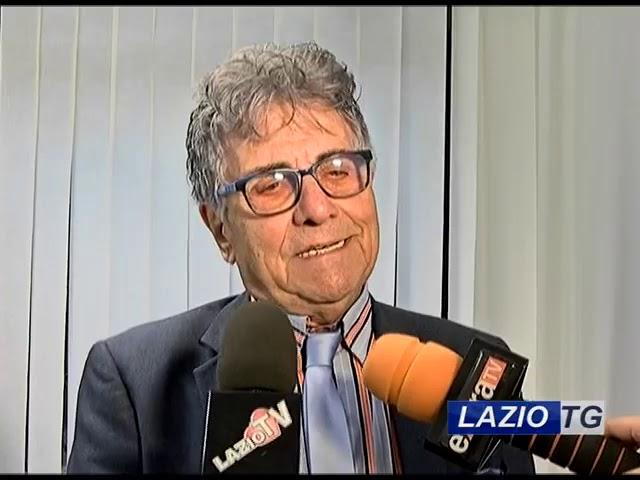 Laziotv   LATINA, COCKTAIL ANALCOLICI, L'INIZIATIVA