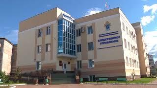 Следствие по делу пропавшей в с.Соцгородок Нади Пыжовой продолжается в ЕАО(РИА Биробиджан)