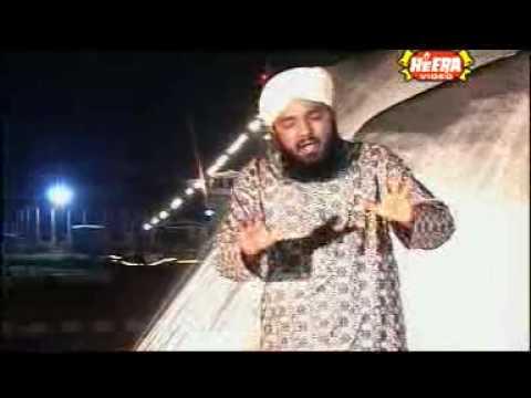Zamana Noor Hay - Rizwan Qadri - Nabi Nabi Hoga.mp4