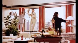 Olsen-bandens store kup (1972) - Trailer