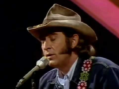 Don Williams - (Turn Out the Light and) Love Me Tonight