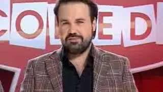 камеди клаб лучшее, комедии 2016 русские новинки, камеди клаб, камеди клаб 2016 HD
