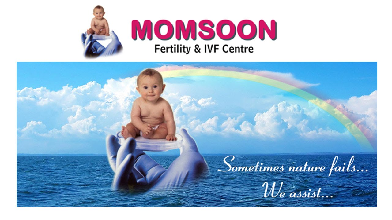 Image result for 4. MOMSOON Fertility & IVF Centre, Bangalore: