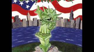 Watch Ugly Kid Joe Ill Keep Tryin video