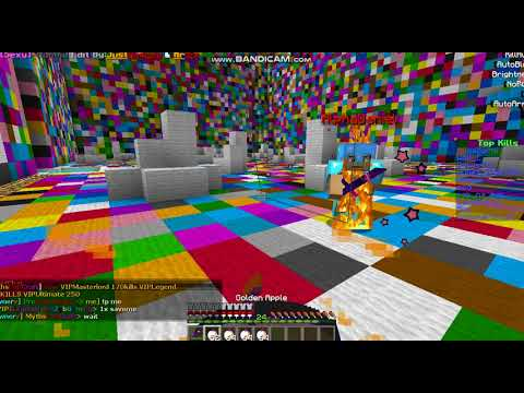 Hack morbid minecraft 1. 5. 2 | killaura | aimbot | retard | freecam.