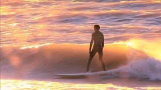 Lake Erie Surfing Bros