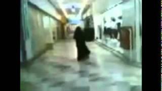 لحسة السعوديين
