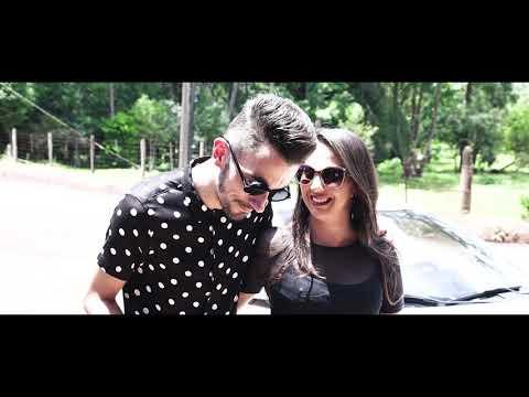 André Renner & Banda - Só Não Me Chame De Corno - Video Clip Oficial - Tour 2019