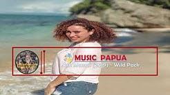 Lagu PNG || Nuh Mamai 2019_Wild Pack