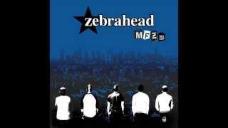 Watch Zebrahead The SetUp video